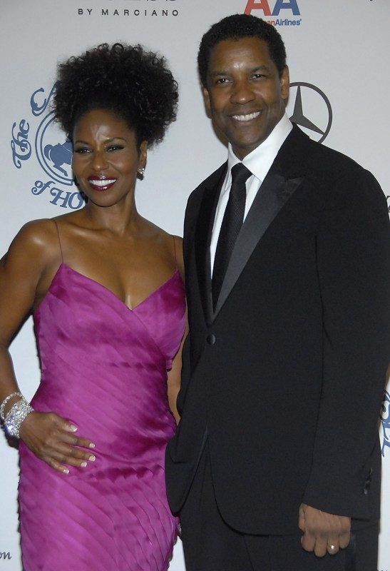 denzel-washington-wife-pauletta-washington_ap-images