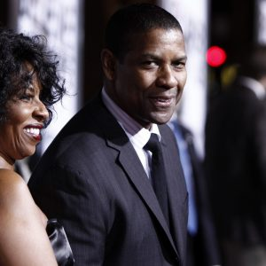 denzel-washington-with-wife-pauletta_-ap-images