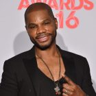 kirk-franklin_ap-images