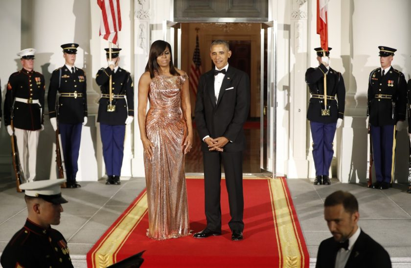 michelle-obama-barack-obama-white-house-state-dinner_-ap-images