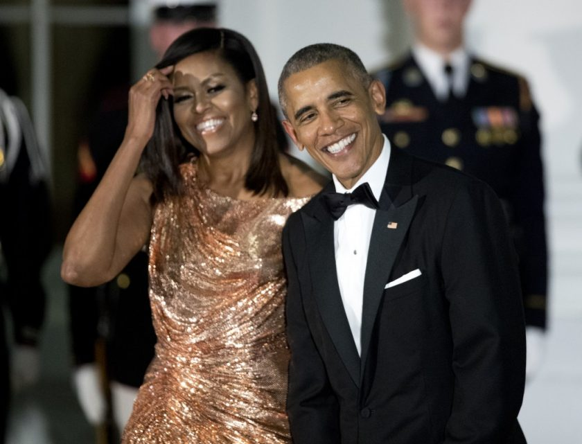 obama-final-white-house-state-dinner_ap-images