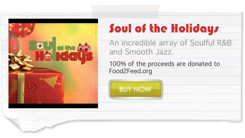 soul-of-the-holidays