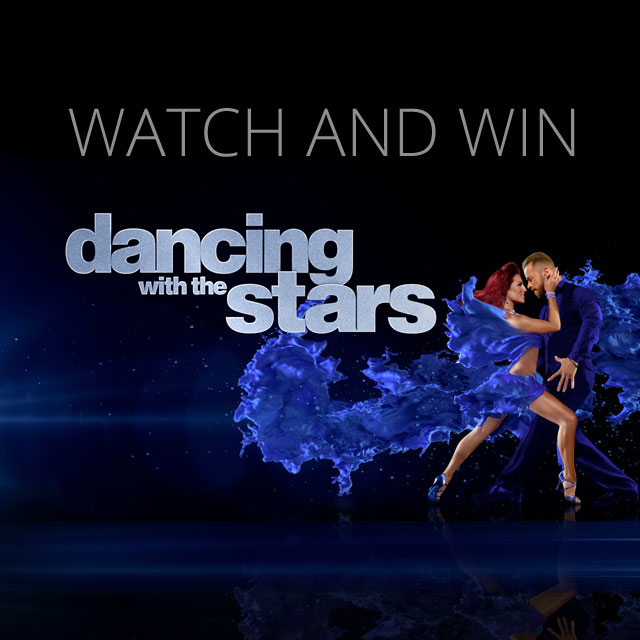 contests-dancing-with-the-stars