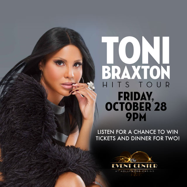 contests-toni-braxton
