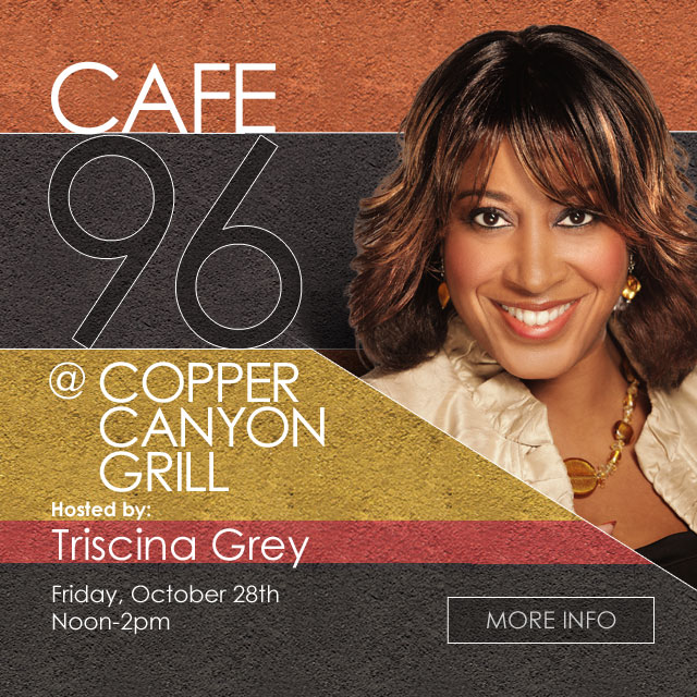 events-cafe-96-at-copper-canyon