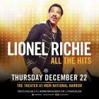 events-lionel-richie