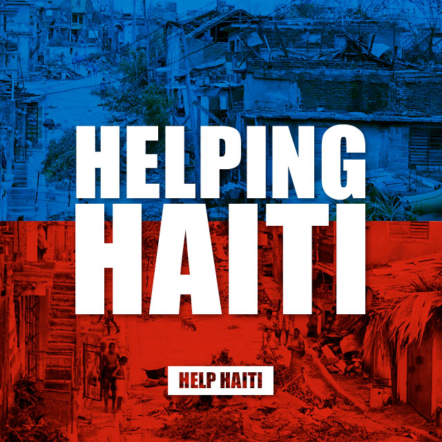 promotions-help-haiti