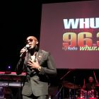 joe-6-whur-pre-winter-soul-concert