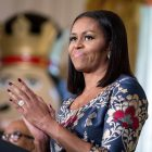 michelle-obamas-last-christmas-white-house_ap-images