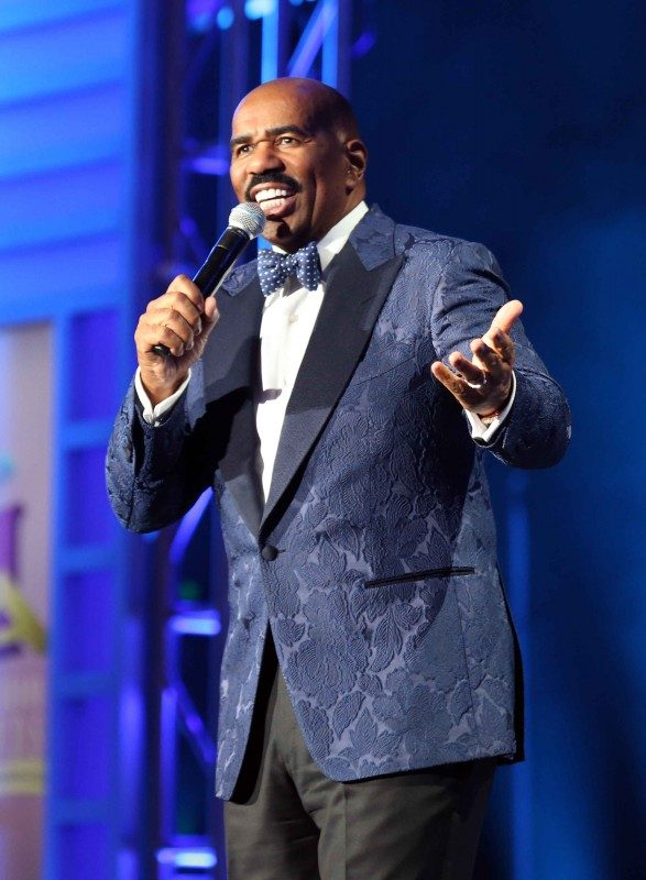 steve-harvey-speaking_-ap-images