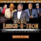 contests-dc-laugh-a-thon