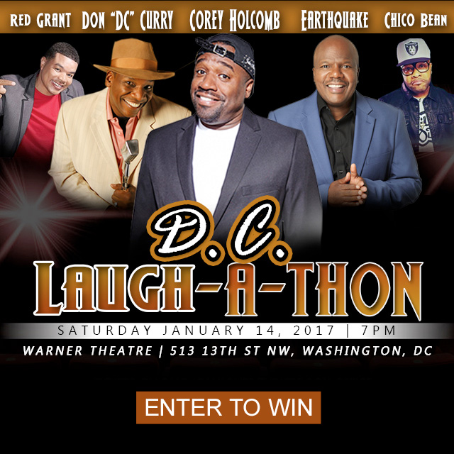 contests-dc-laugh-a-thon
