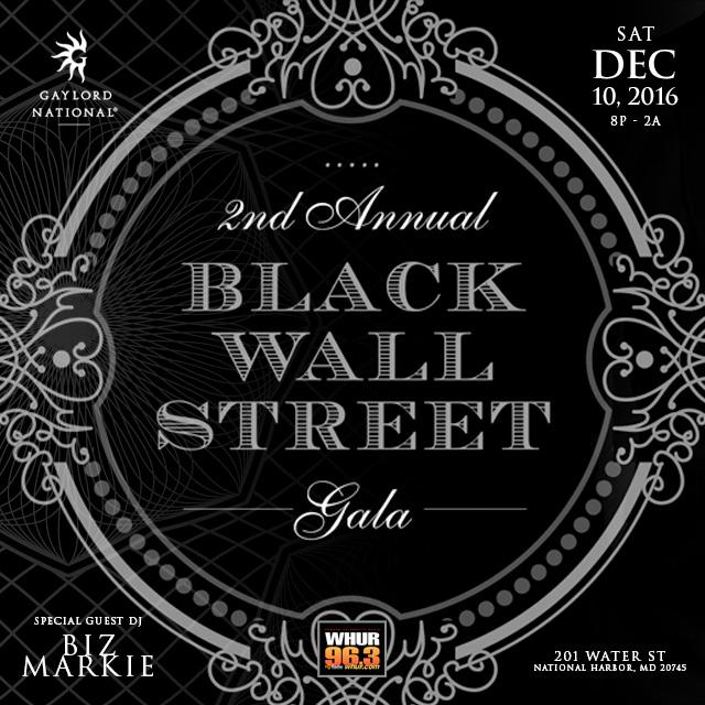 events-black-wall-street-gala