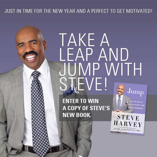 contests-jump-with-steve-harvey