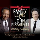 events-ramsey-lewis
