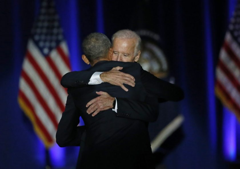 barack-obama-joe-biden-embracing_ap-images