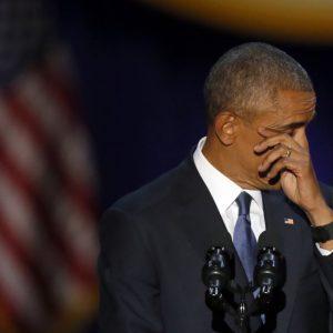 barack-obama-emotional-crying-farewell_ap-images