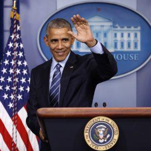 barack-obama-farewell_ap-images