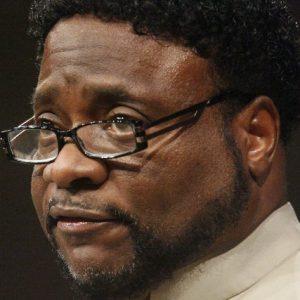 Bishop Eddie Long dead_AP Images