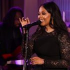 Chrisette Michele_Ap Images