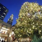 christmas-tree_ap-images