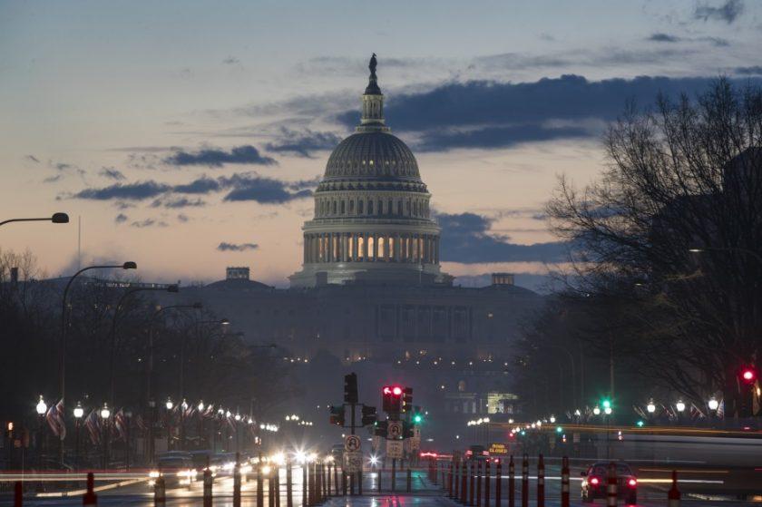 DC capitol_AP Images