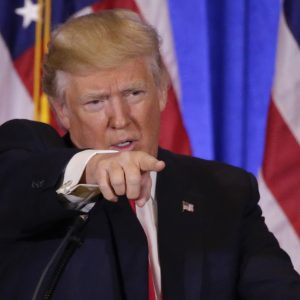 donald-trump-pointing_ap-images