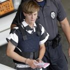 dylann-roof-charleston-church-shooter_ap-images