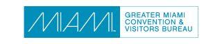 GMCVB_Corp_Logo_BLUE_HiRes