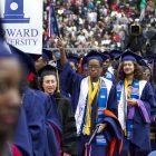 howard-university-students-at-graduation_ap-images