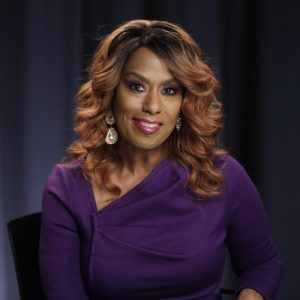 Jennifer Holliday Dreamgirls_AP Images
