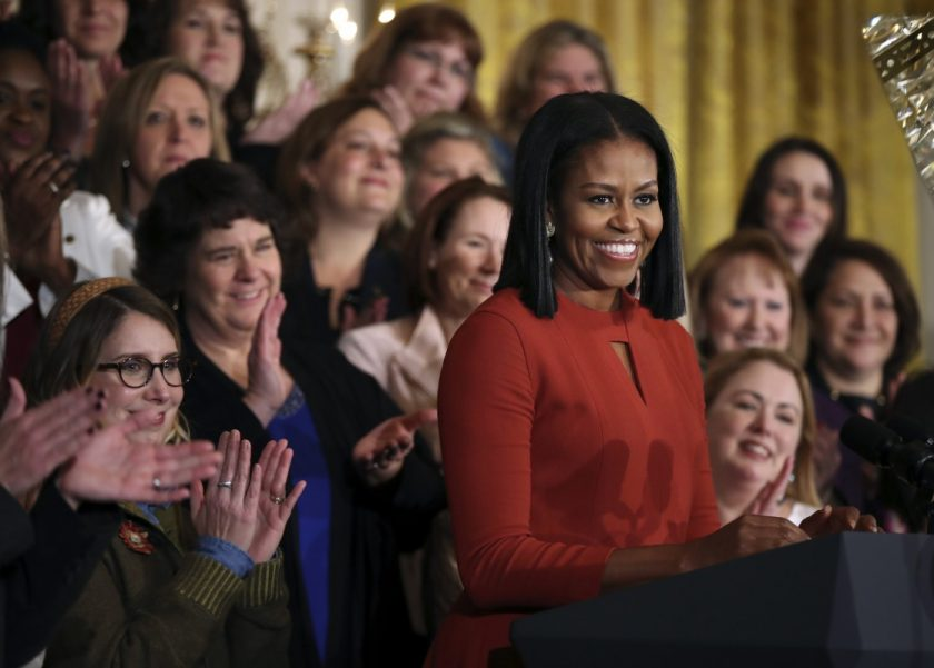 michelle-obama-final-remarks_ap-images