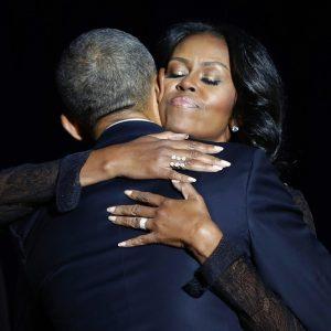 michelle-embraces-barack-obama-farewell_ap-images