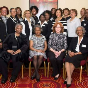 National Coalition of 100 Black Women - Anne Arundel Co MD