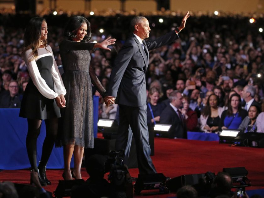 obamas-say-farewell-in-chicago_ap-images