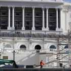 trump-inauguration-capitol_ap-images
