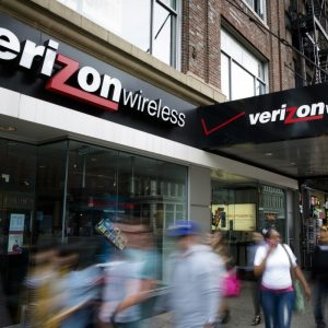 Verizon Wireless_AP Images