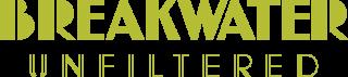 breakwater-logo-green