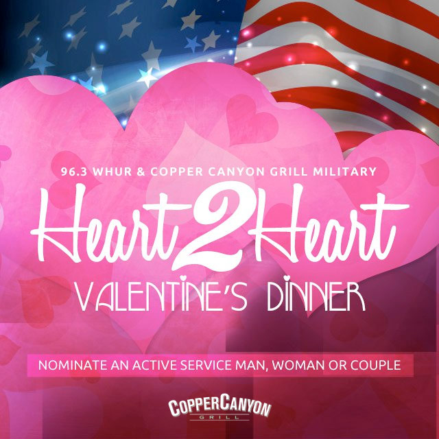 contests-heart2heart-re