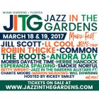 events-Jazz-in-the-Garden-2017