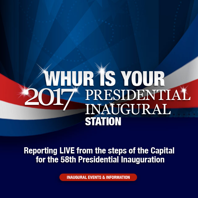 events-WHUR-Inauguration-Station