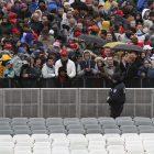 police Trump inauguration_AP Images