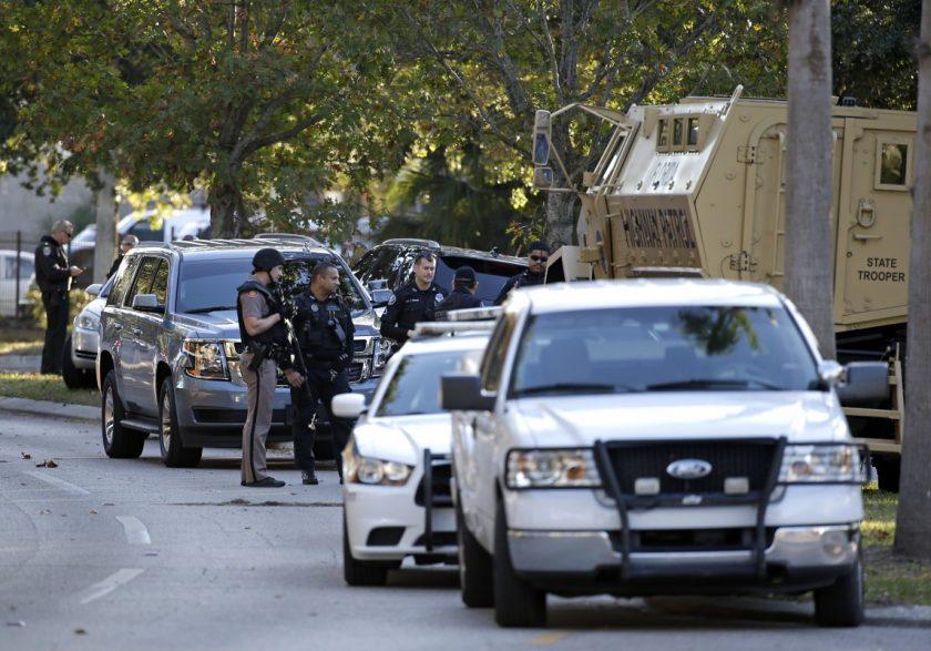 police-shooting-orlando-florida_ap-images