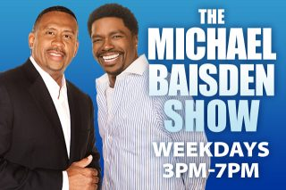 the-Michael-Baisden-Show-Image