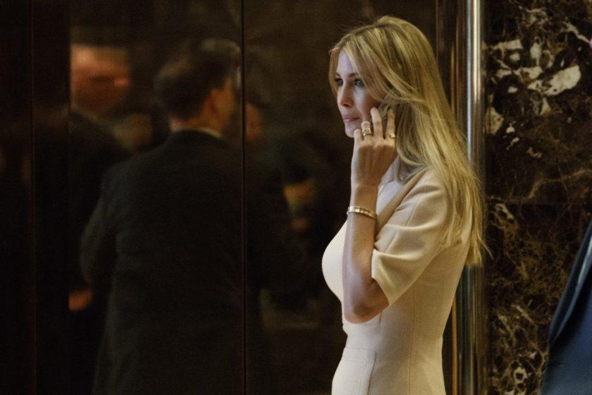 Ivanka Trump 2_AP Images