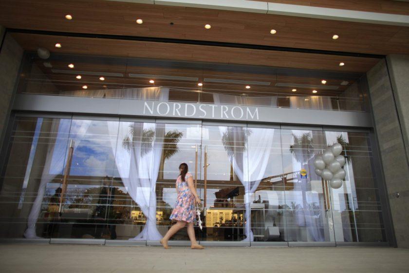Nordstrom_AP Images